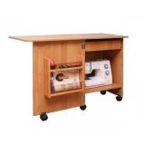 Мебель для швейного дела