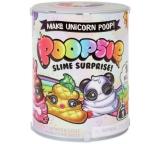 Poopsie Slime