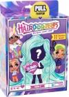 """Кукла Hairdorables """"Стильные подружки"""""""