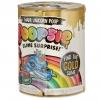 Poopsie Slime Surprise Золотой