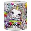 Poopsie Surprise Unicorn Glitter