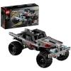 "Конструктор ""LEGO Technic"" Машина для побега (42090)"