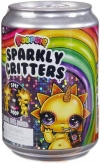 Poopsie Sparkly Critters 2 волна