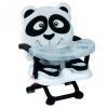 """Стульчик для кормления """"Babies H-1"""" панда"""