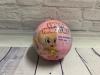 Пупсик (сюрприз) в шаре