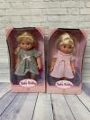 """Кукла """"Изабелла"""" (YL1702B)"""