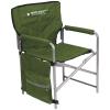 Кресло складное 2 с карманами, хаки (арт. КС2)