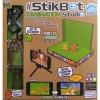 "Стикбот ""StikBot Studio + Pets"" (JM-03)"