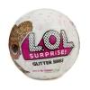 Кукла-сюрприз Glitter Series