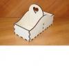Коробочка под специи (арт. 01050056)