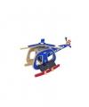 """""""Вертолет"""" (P240S) конструктор на солнечной батарее"""